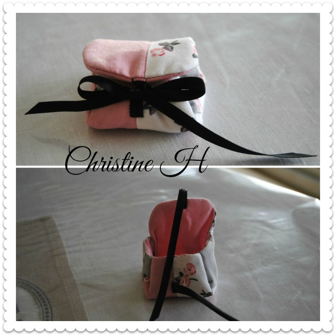 christine-h