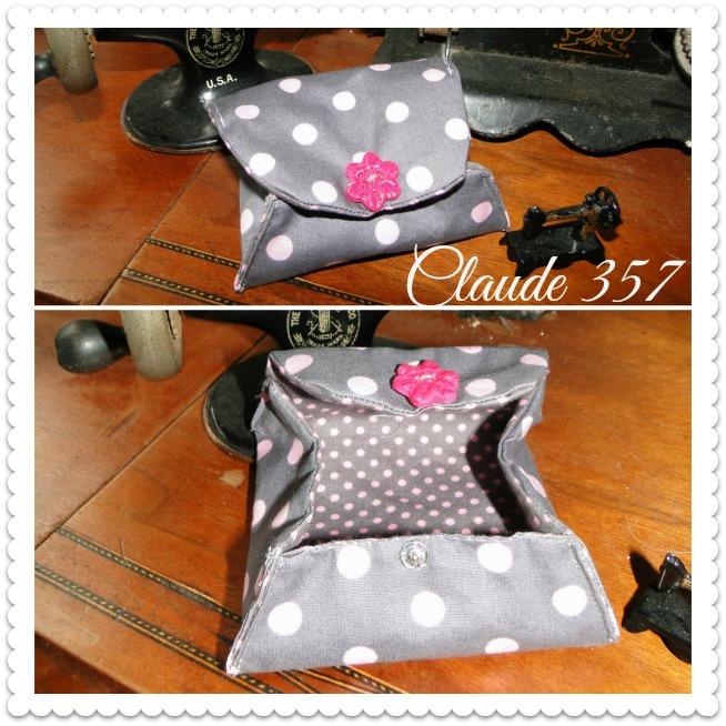 claude-357
