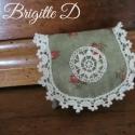 brigitte-d