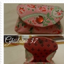 ghislaine-37