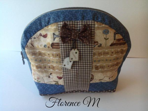 florence-m