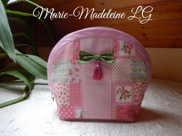 marie-madeleine-l_g