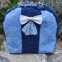 jacqueline-g