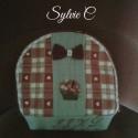 sylvie-c