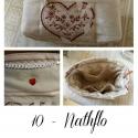 10-nathflo