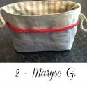 2-maryse-g