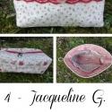 4-jacqueline