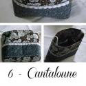 6-cantaloune