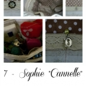 7-sophie-cannelle