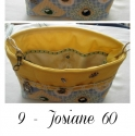 9-josiane-60