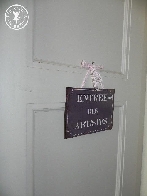 1-lentree-des-artistes