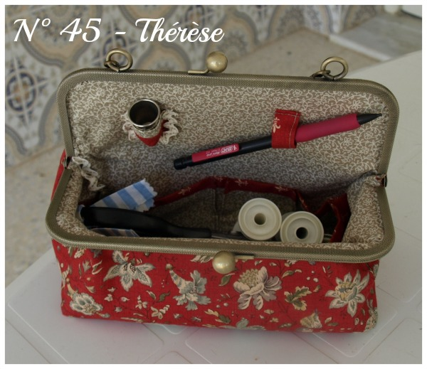 45-Therese