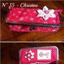 15-christine