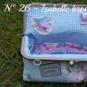 26-isabelle-brode