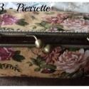 83-pierrette