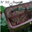 93-brigitte