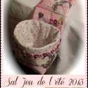 sal-de-l-ete-2013
