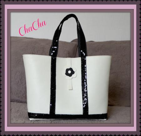 ChaCha 1