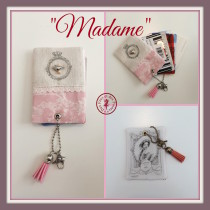Madame 1