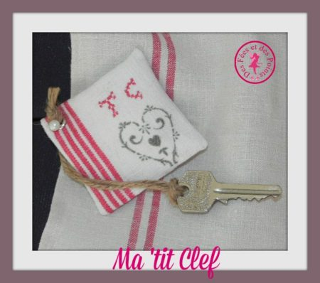 ma-tit-clef-0