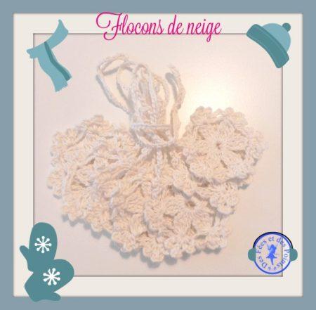 cristaux-de-neige
