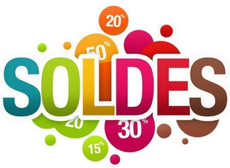 Soldes_1