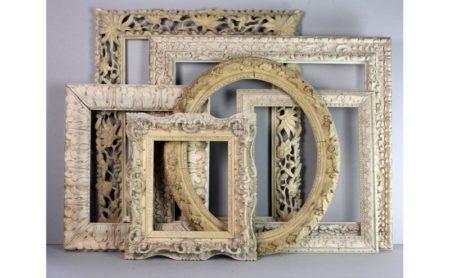 cadre-sculpte-bois