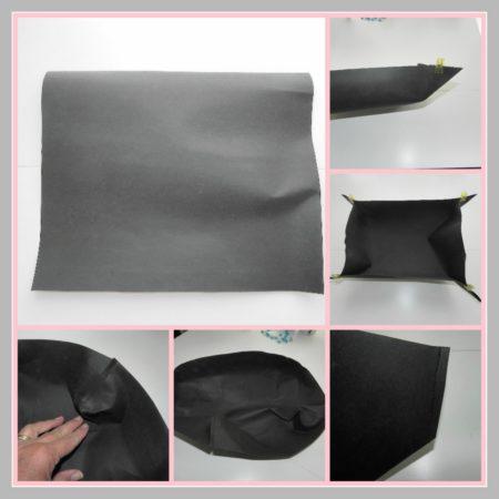 papier tissu 1