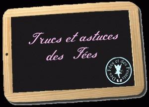 ardoise-trucs-et-astuces216