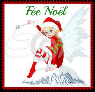 fee-noe%cc%88l