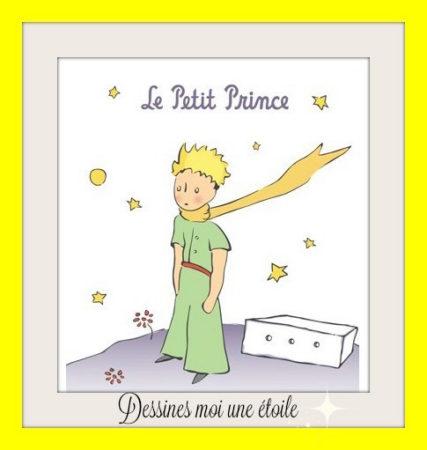 carte-postale-le-petit-prince-dessine-moi-un-mouton-2