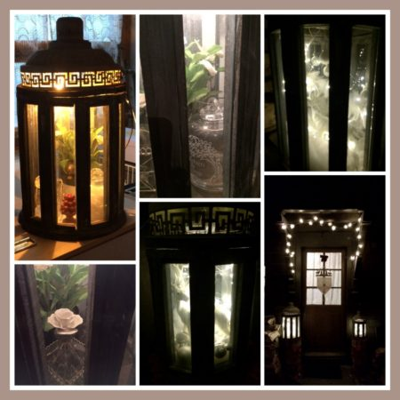 lanterne 4