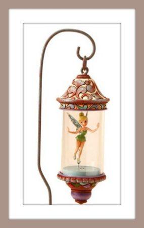 lanterne fée