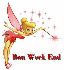 bon-week-end